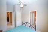 3060 Ridgecrest - Photo 21