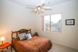 3060 Ridgecrest - Photo 25