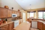 3060 Ridgecrest - Photo 5