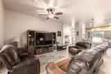 1311 Desert Hills Estate Drive - Photo 11