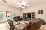 1311 Desert Hills Estate Drive - Photo 12