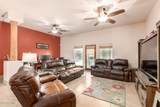 1311 Desert Hills Estate Drive - Photo 13