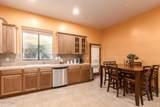 1311 Desert Hills Estate Drive - Photo 18