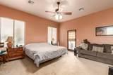 1311 Desert Hills Estate Drive - Photo 19