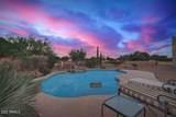 1311 Desert Hills Estate Drive - Photo 2