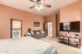1311 Desert Hills Estate Drive - Photo 20