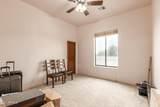 1311 Desert Hills Estate Drive - Photo 24