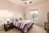 1311 Desert Hills Estate Drive - Photo 25