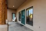 1311 Desert Hills Estate Drive - Photo 29