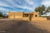 1311 Desert Hills Estate Drive - Photo 3