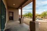 1311 Desert Hills Estate Drive - Photo 30