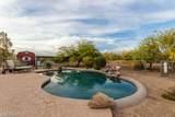 1311 Desert Hills Estate Drive - Photo 31