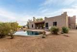 1311 Desert Hills Estate Drive - Photo 32