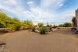1311 Desert Hills Estate Drive - Photo 33