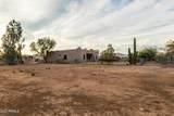 1311 Desert Hills Estate Drive - Photo 34