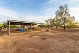 1311 Desert Hills Estate Drive - Photo 36