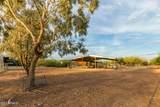 1311 Desert Hills Estate Drive - Photo 37