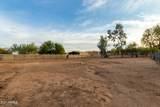 1311 Desert Hills Estate Drive - Photo 39