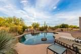 1311 Desert Hills Estate Drive - Photo 4