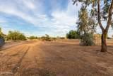 1311 Desert Hills Estate Drive - Photo 40