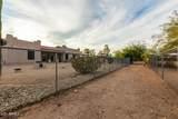 1311 Desert Hills Estate Drive - Photo 41