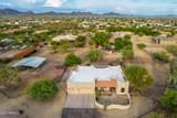 1311 Desert Hills Estate Drive - Photo 42