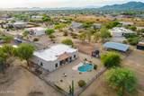 1311 Desert Hills Estate Drive - Photo 43
