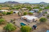 1311 Desert Hills Estate Drive - Photo 44
