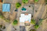 1311 Desert Hills Estate Drive - Photo 45