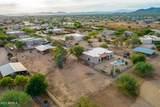1311 Desert Hills Estate Drive - Photo 46