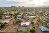 1311 Desert Hills Estate Drive - Photo 47