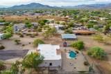 1311 Desert Hills Estate Drive - Photo 48
