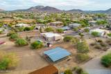 1311 Desert Hills Estate Drive - Photo 49