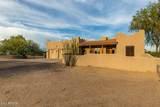1311 Desert Hills Estate Drive - Photo 5