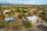 1311 Desert Hills Estate Drive - Photo 50