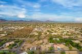 1311 Desert Hills Estate Drive - Photo 51