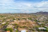 1311 Desert Hills Estate Drive - Photo 52