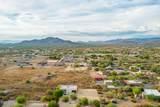 1311 Desert Hills Estate Drive - Photo 53