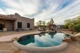 1311 Desert Hills Estate Drive - Photo 6
