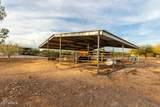 1311 Desert Hills Estate Drive - Photo 7