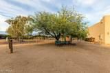 1311 Desert Hills Estate Drive - Photo 8