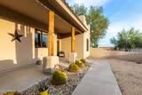 1311 Desert Hills Estate Drive - Photo 9