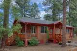 175 Hopi Way - Photo 1