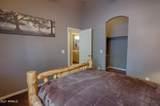 175 Hopi Way - Photo 10