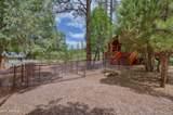 175 Hopi Way - Photo 15