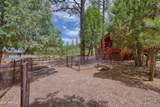 175 Hopi Way - Photo 16