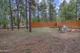 175 Hopi Way - Photo 17