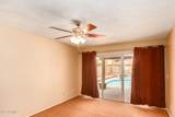 5124 Laurie Lane - Photo 14