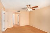 5124 Laurie Lane - Photo 15