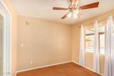 5124 Laurie Lane - Photo 9